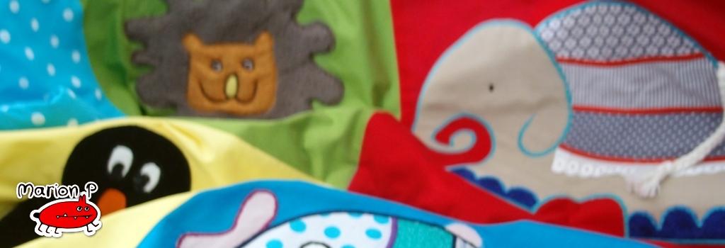 Krabbeldecke Spieldecke Kinderdecke Babydecke Kuscheldecke wilde Tiere Löwe Pinguin Fisch Elefant trapunta per gattonare trapunta carponi trapunta gattoni trapunta bimbo animali selvatici blu leone elefante pinguino pesce   - MarionP
